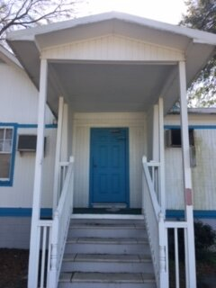 3225 Rivers Ave North Charleston, SC 29405
