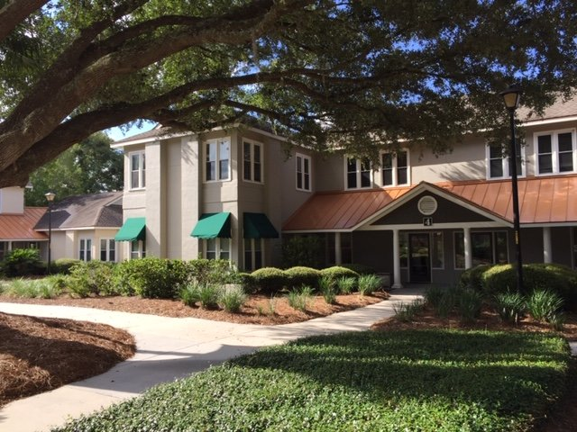3690 Betsy Kerrison Parkway 4a Seabrook Island, SC 29455