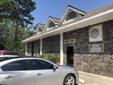 Income Producing Office/Retail/Warehouse For Sale