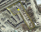 2 Acres Industrial Land
