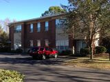 Great Professional Office Space Well Located in Mt Pleasant