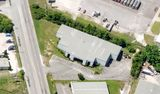 Industrial / Office / Flex Building For Lease