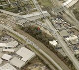 Priority Redevelopment Land Available in Opportunity Zone
