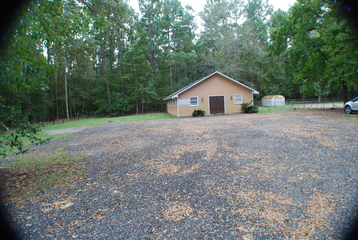 101 Jean Wells Drive Goose Creek, SC 29445