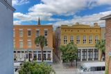 Turn Key Office Space in the Historic District