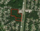 Development Opportunity - 9.83 Acres on US Hwy 52