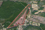 85.76 Acres - Residential Development Tract