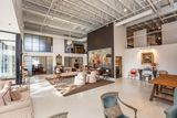 517 King office/retail