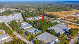 Industrial Park Infill Development Opportunity