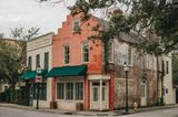 Mixed Use Building with Development Opportunity