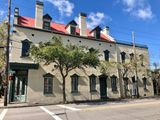 Downtown Charleston Office Building For Sale