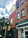 Large 2nd floor Office For Lease on King Street - Class A Space
