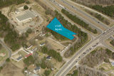 Development Opportunity - College Park Rd @ I-26