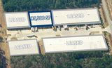 Distribution Facility Available in Eastport Industrial Park