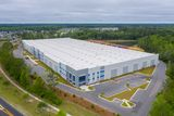 188,631 SF Palmetto Commerce