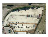 2 Acre Truck Terminal For Lease