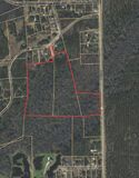 24 Acre Tract on Main Road