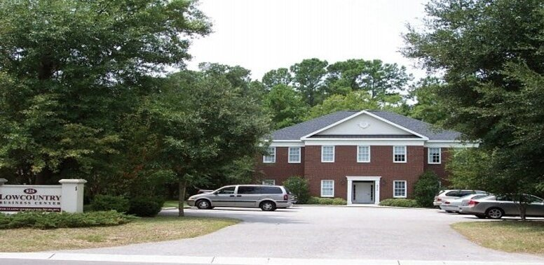 825 Lowcountry Blvd Mount Pleasant, SC 29464
