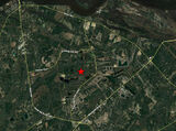 14.88 Acre Assemblage for Sale
