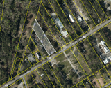 Johns Island Maybank Land For Sale