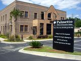 2850 ashley phosphate rd Palmetto Offices and Executive Suites