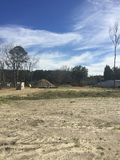 Pad Ready Commercial Land- Call for Offers