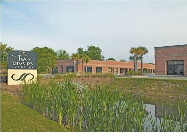 1184 Clements Ferry Rd Charleston, SC 29492
