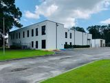 Centrally Located Industrial/Flex Buildings