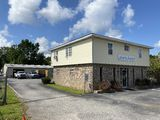Stand Alone Office Building for Lease