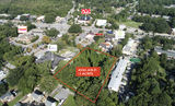 Vacant Land for Sale - Mt. Pleasant
