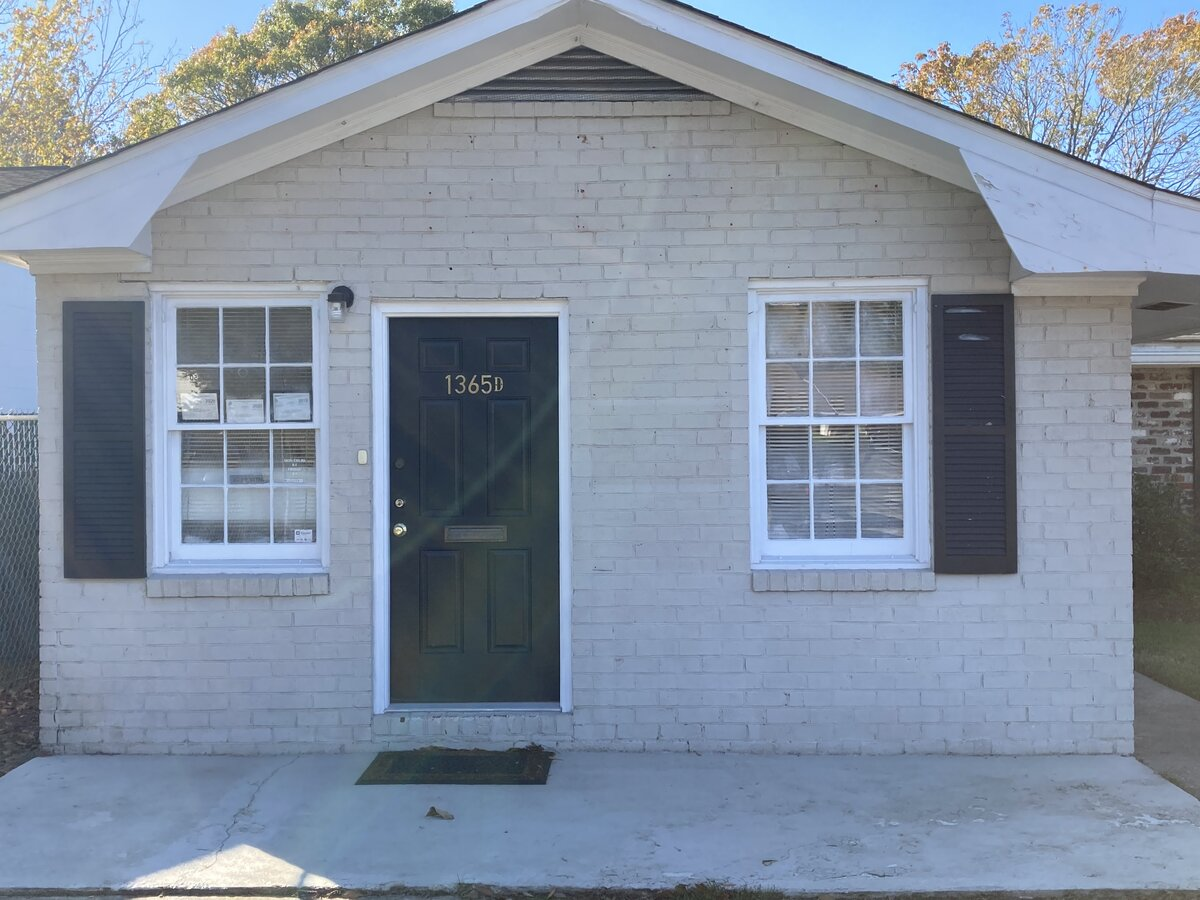 1365 Ashley River Rd Charleston, SC 29407