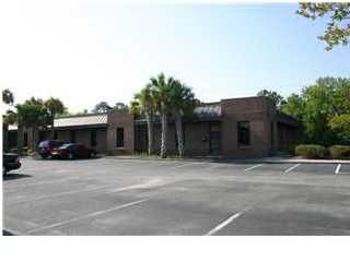 44 Markfield Dr Unit A + F Charleston, SC 29407