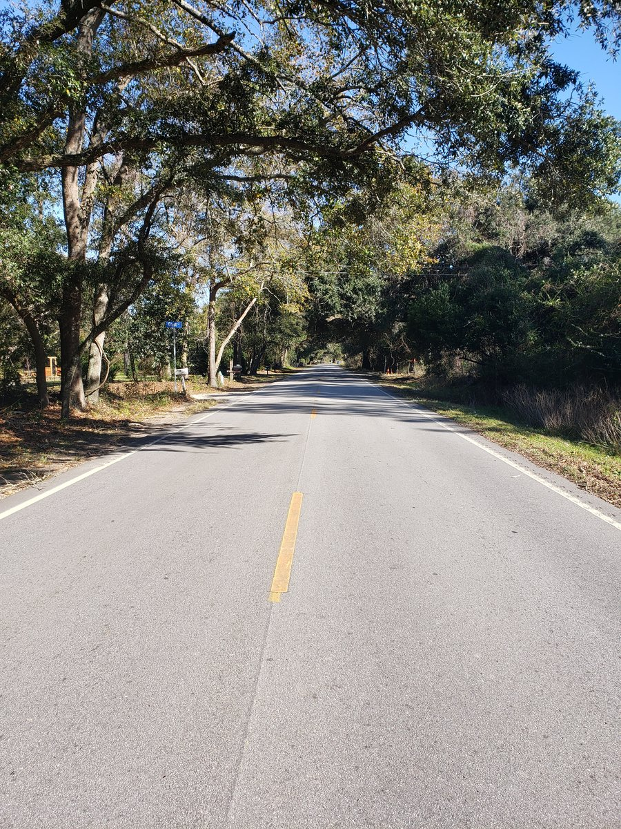 0 River Road Johns Island, SC 29455