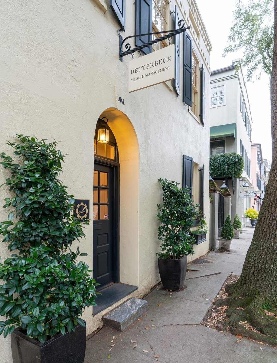 104 Church St Charleston, SC 29401