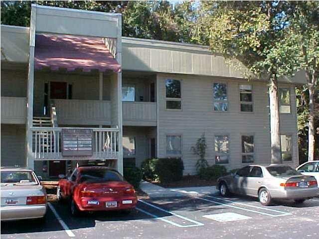 3 Gamecock Avenue 304-A Charleston, SC 29407