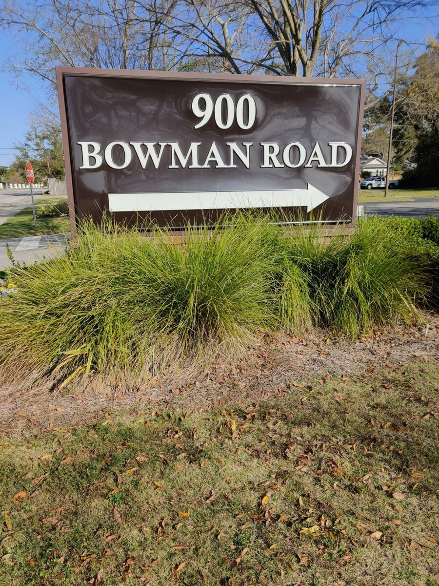 900 Bowman Rd Mount Pleasant, SC 29464